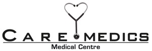CAREMEDICS LOGO CROPPED
